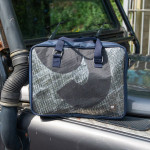 Herring Liguria Briefcase