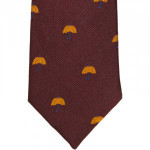 Herring Umbrella Tie