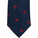 Herring Umbrella Tie