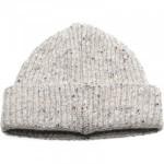 Herring Malin Beanie Hat