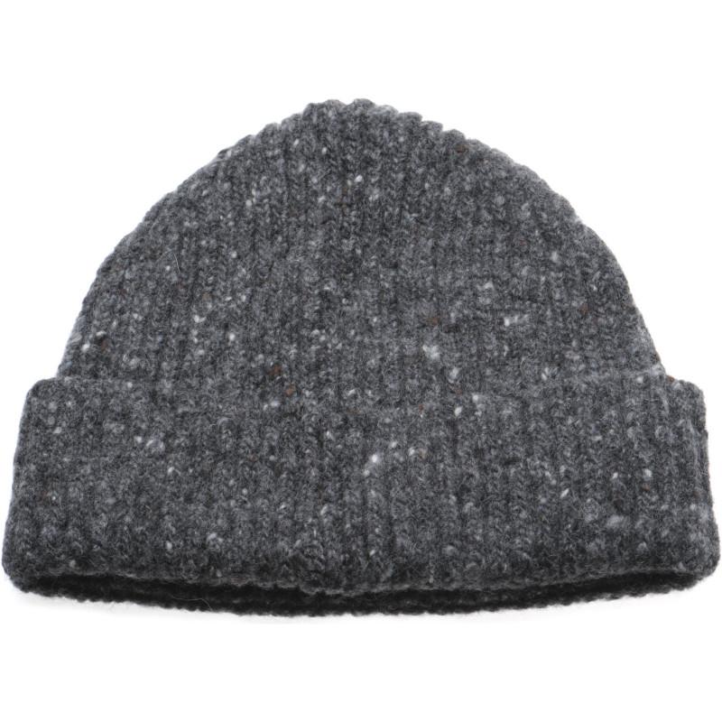 Malin Beanie Hat