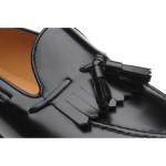 Barranda tasselled loafers