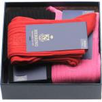 5 Pairs of Socks Gift Set
