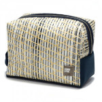Herring Isola Washbag