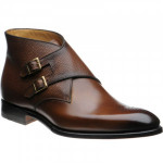 Herring Jordan boots