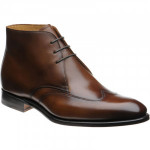 Herring Joseph boots