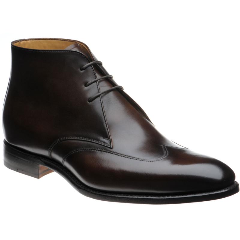 Joseph boots