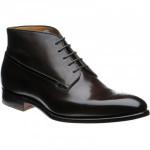 Herring Jonathan boots
