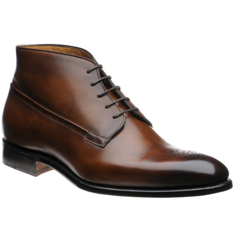 Jonathan boots