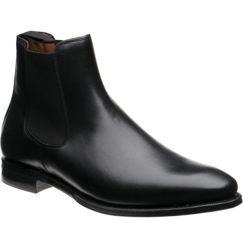 Purcell Chelsea boots