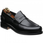 Herring Speke loafers
