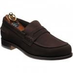 Herring Speke loafers