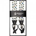 Herring 12491