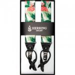 Herring 12031