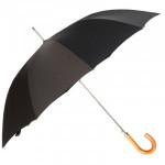 Herring Thirlmere Umbrella