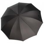 Thirlmere Umbrella