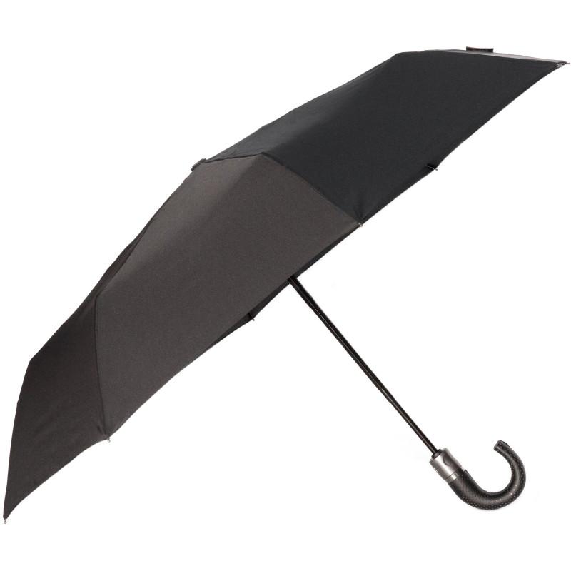 Seathwaite Umbrella