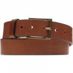 Herring Harberton Belt