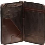 Herring Artisan Folio Case