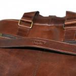 Herring Harwich Briefcase
