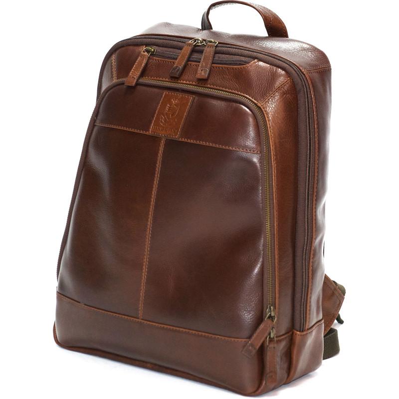 Herring Swift Backpack