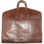 Herring Ritz Suit Carrier