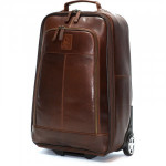Herring Swift Wheeled Case