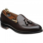 Herring Picasso tasselled loafers