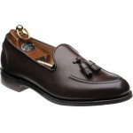 Herring Picasso R rubber-soled tasselled loafers