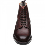 Herring Windermere (Warm Lined) rubber-soled boots