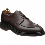 Herring Pershore  rubber-soled Derby shoes