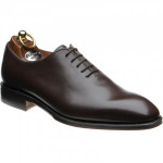 Herring Christie II Oxfords