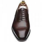 Russell Oxfords