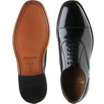 Newcastle Oxfords