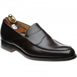 Herring Barnaby loafers