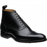 Herring Flynn R rubber-soled boots