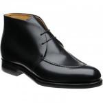 Herring Plympton boots