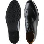 Plympton boots