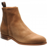 Herring Ringo Chelsea boots