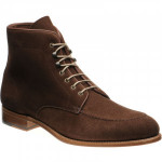 Herring Pocklington boots