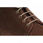 Pocklington boots