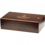 Saphir Herring Small Valet Box