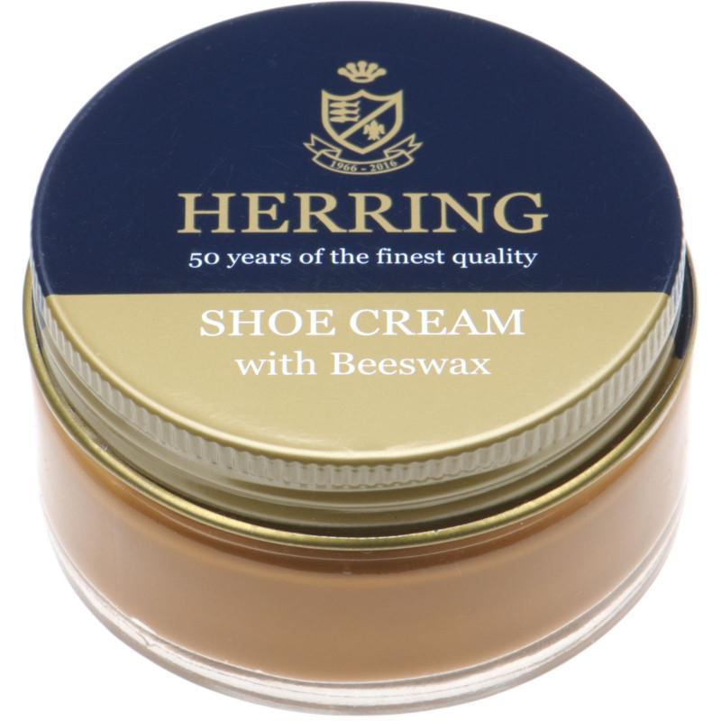 Shoe Cream Polish