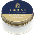 Herring Shoe Cream Polish