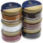 Shoe Cream Polish Set (6)