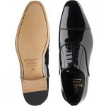 Herring Aston Oxfords
