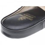 Herring Gavin slippers