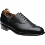 Herring Kensington  rubber-soled Oxfords