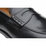 Edmonton loafers