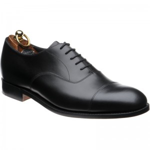 Knightsbridge  Oxfords